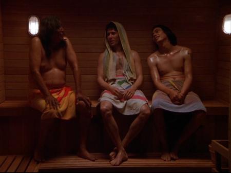 1-2_sauna