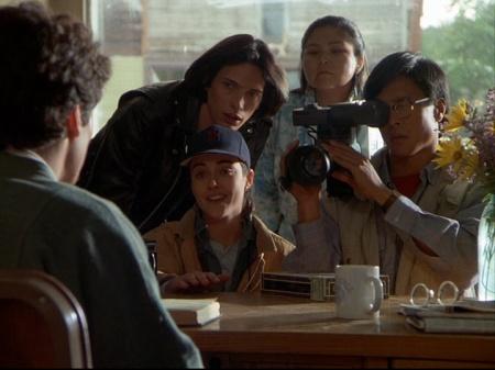1-3_joel_filming