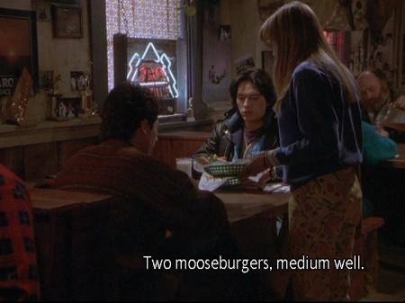 2-4_burger_01