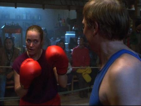 2-5_boxing