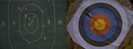 3-1_Targets copy