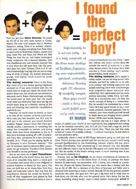 Sassy_May_1992_PerfectBoy01