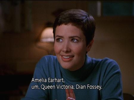 3-9-amelia-earhart