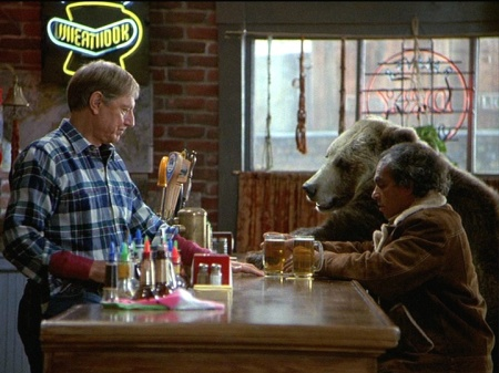 3-9-bear-with-beer