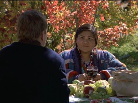 3-9-picnic-marilyn-and-bob