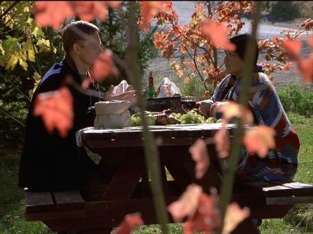 3-9-picnic2