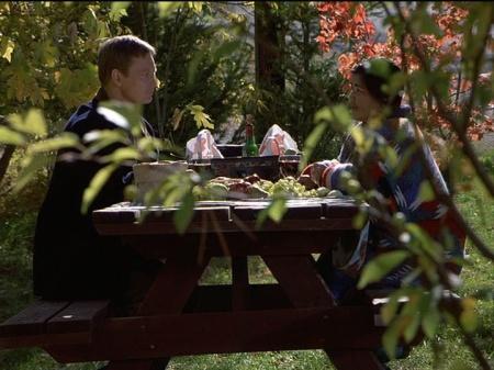 3-9-picnic3