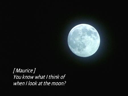 3-12_moon01