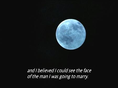 3-12_moon02