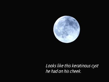 3-12_moon04