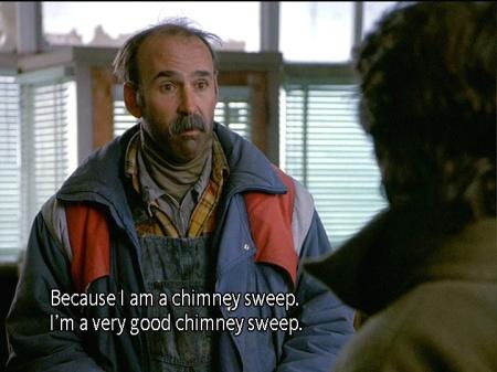 3-14-chimney2