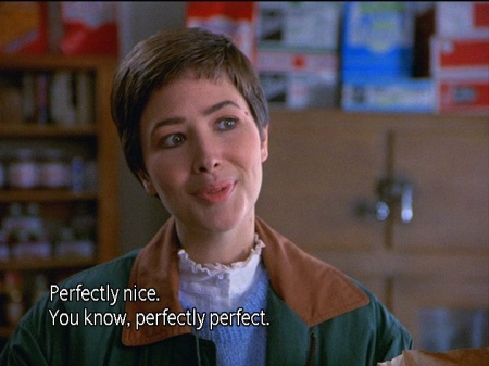 3-14-maggie-perfectly-perfect