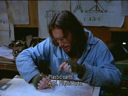 3-14-plastic-arts