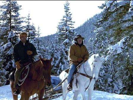 3-16-holling-maurice-horseback