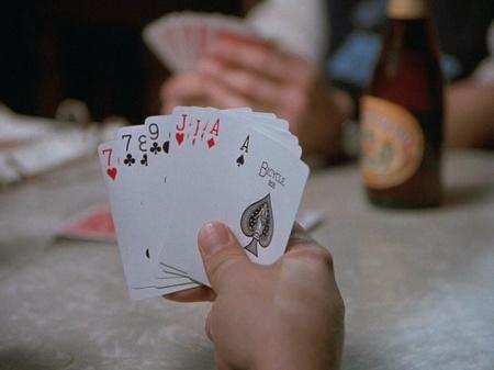 3-17-ace-of-spades