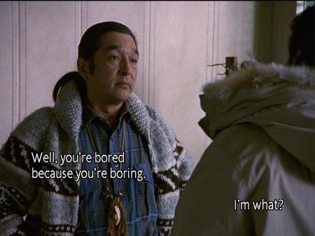3-19-bored-boring