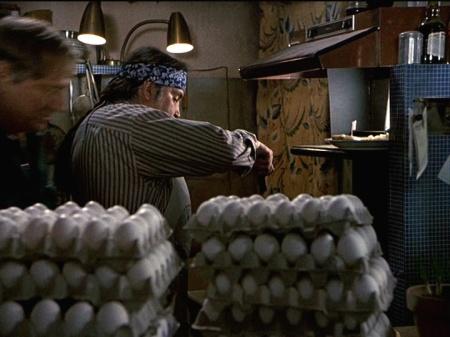 3-19-eggs