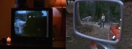 3-19-montage-mirror.001