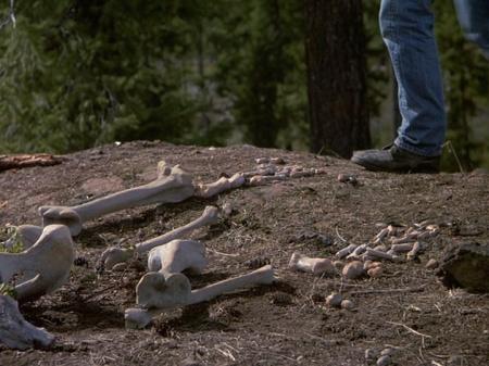 3-20-jesse-bones-feet