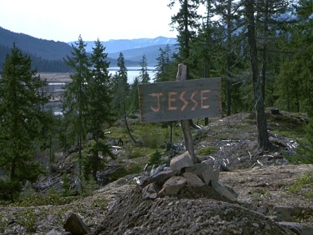 3-20-jesse-tombstone-final-shot