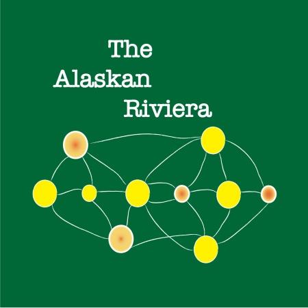AlaskanRivieraLogo_plain