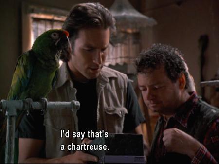 4-3-chris-chartreuse
