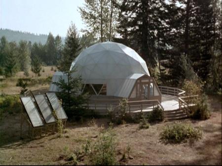 4-5-dome01