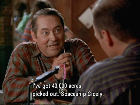 4-5-maurice-spaceship-cicely02