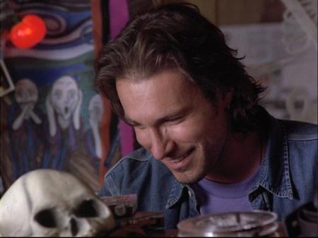 4-8-chris-munch-skull