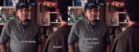 4-8-dave-baseball-bats.001