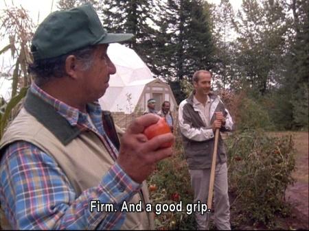 4-8-tomato-good-grip