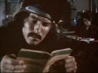 4-10-chris-jail-moustache-whitman