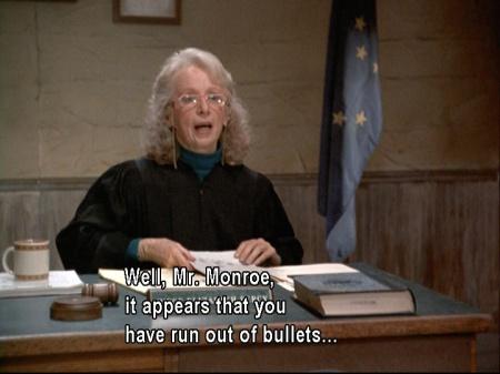 4-10-judge-language-bullets
