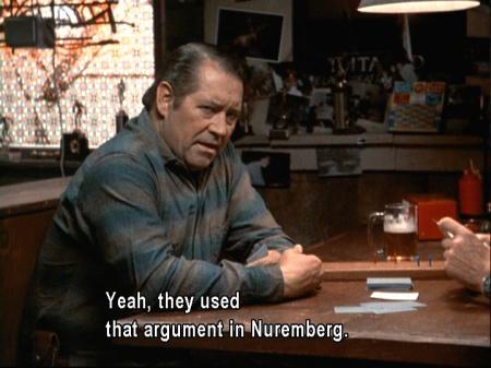 4-10-maurice-nuremberg