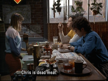 4-10-shelly-chris-dead-meat