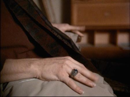 4-12-joel-fingers
