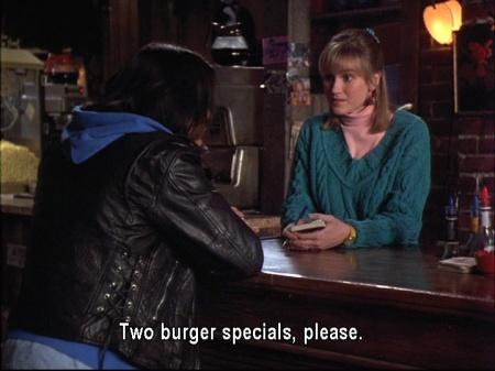 4-13-burger-specials