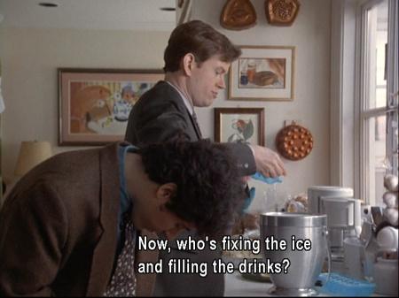 4-14-drinks-ice