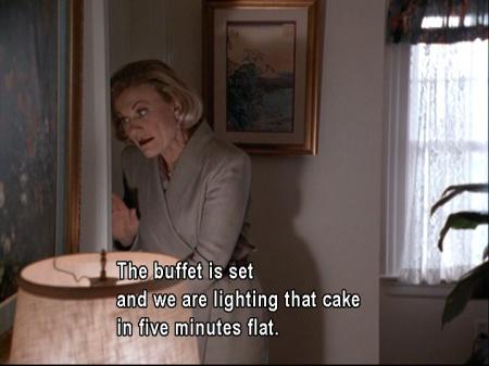 4-14-food-buffet-cake