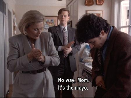4-14-food-mayo6