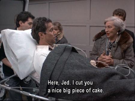 4-14-jed-cake
