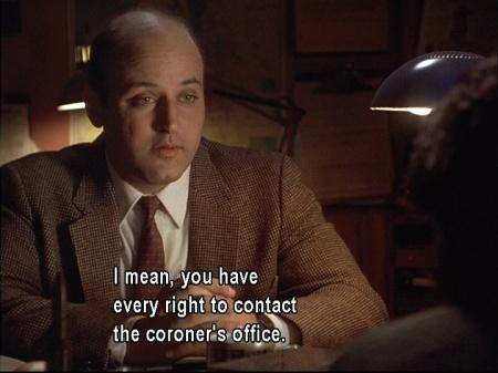 4-15-coroner