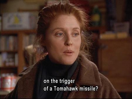 4-15-jane-tomahawk2