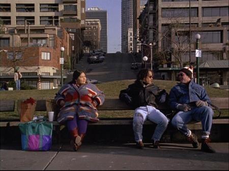 4-15-marilyn-bench2