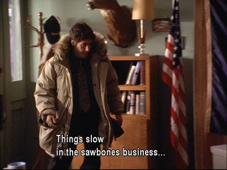 4-15-sawbones1