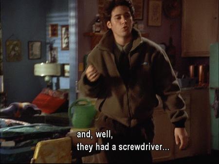 4-15-screwdriver2