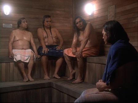 4-17-ed-sauna