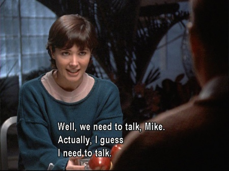 4-17-talk-maggie-mike