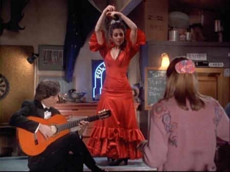 4-19-dancers-flamenco