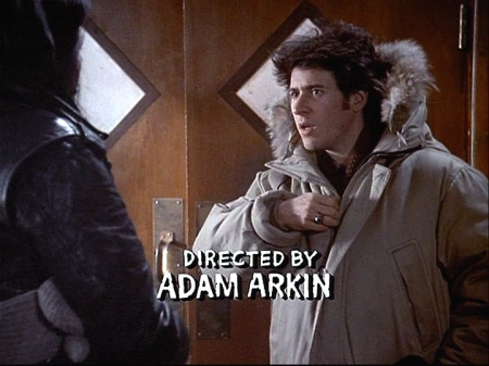 4-19-directed-by-arkin